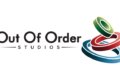 Out of Order Studios Joins Team Tough Draw